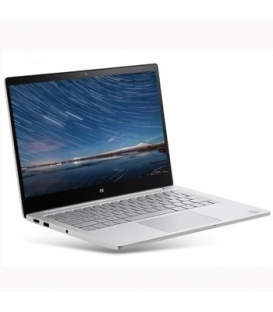 HP Stream 8 32GB